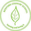 Bedford Country School