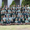 Eendracht Volkskool