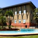 Charterhouse Academy