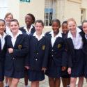 Harvest Christian School