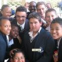 King's School West Rand