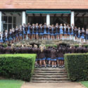 St Andrew's School for Girls