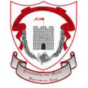 Windsor House academy