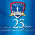 Victory Christian Academy, Durban
