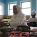 Al-Azhar School