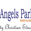 ANGELS PARK ACADEMY