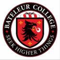 Bateleur College