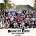 Brandcliff House