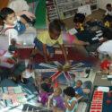 Buccleuch Montessori School