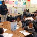 City Kidz School