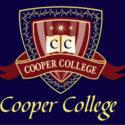 Cooper College