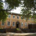 DOMINICAN CONVENT SCHOOL (BELGRAVIA)
