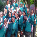 Ebenezer Maranatha School