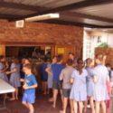 Elturion Independent Christian School
