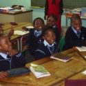 Emaromeni Primary