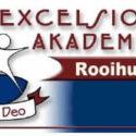 Excelsior Akademie