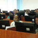 Jeppe College Bloemfontein