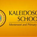 Kaleidoscope School