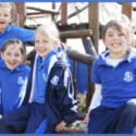 King David Junior School Linksfield