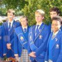 Kroonstad Academy