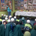 Nasrudin School