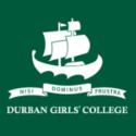 DURBAN GIRLS COLLEGE
