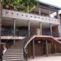 Loreto School Queenswood