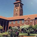 St Dominic's Catholic School