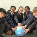 St Dominic's Priory School