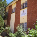Tsogo High School