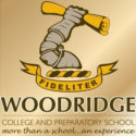 Woodridge College & Preparatory School