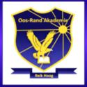 Oos-Rand Akademie