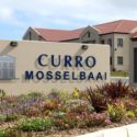 Curro Mossel Bay
