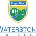 Waterstone College