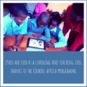 Assisted Learning Centre - Vuleka