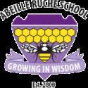 Abeille Ruche School