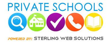 Private Schools - Independent Schools - SA
