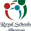 Royal School Alberton