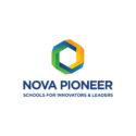 Nova Pioneer Ormonde