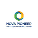 Nova Pioneer North Riding