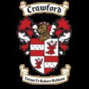 Crawford Preparatory La Lucia
