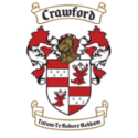 Crawford PreSchool