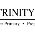 Trinityhouse Pre-Primary Little Falls