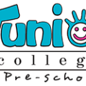 Junior Colleges Sunninghill