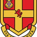 John Wesley School Pinetown (Pre-Primary)