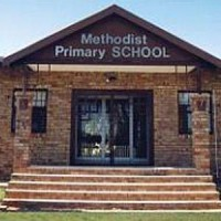 Klerksdorp Methodist Primary