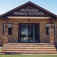 Klerksdorp Methodist Primary