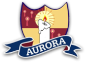 Aurora Primary School