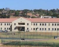 Curro Bloemfontein