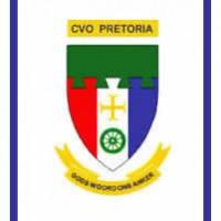 CVO Pretoria